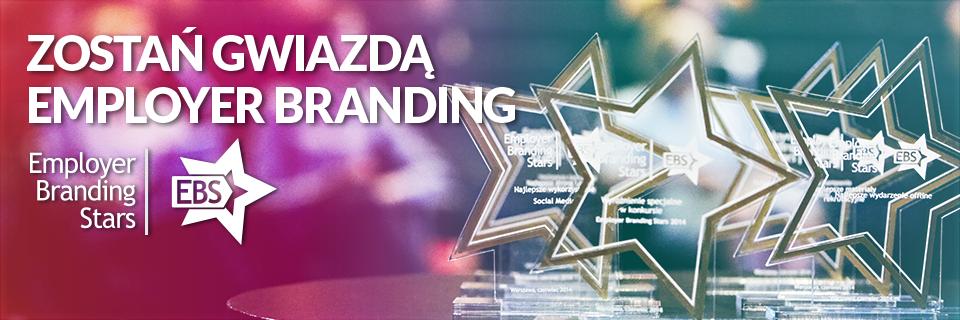 employer_branding_instiyute_EBstars_2