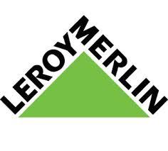 Leroy Merlin Employer Branding Institute